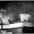 Found these photos the other day while doing some searches online for the sport fishing boat Matt Walsh that runs out of L.A. Harbor Sportfishing. I spent a many of […]